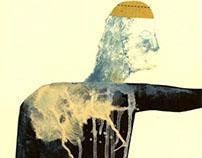 Máster en Album Ilustrado Infantil