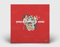 Hip Hop Discord Christmas EP