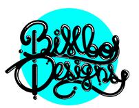BiMbO Designs