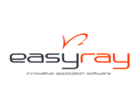 EASYRAY  |  Innovative Application Software