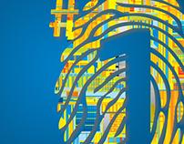Intel el gran reto 2012