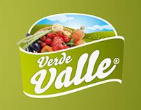 Proyecto - Verde Valle