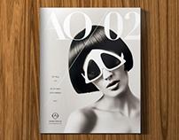 AO Mag