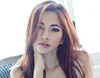 Sexy Girl (ZOO Magazine TH)