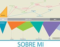 H.V - Infografias