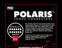 Polaris™ Email Design