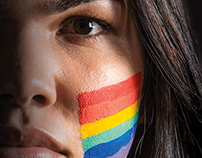 Piauí sem homofobia