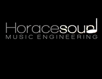 HoraceSound Music Engineering