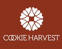 Cookie Harvest