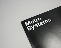 Metro Systems