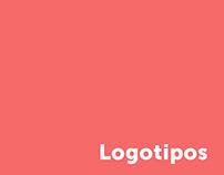Logotipos Collection