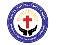 Greater Saint Paul Church