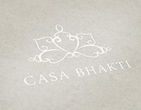 Casa Bhakti