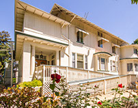 Morning Star Manor Provides Care for Seniors