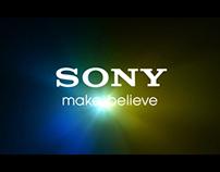 SONY SHORT FILM