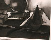 chiaroscuro 2