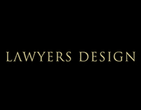 Lawyer's Design