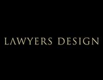 Lawyer's Design