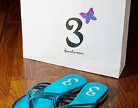 3 Footwear