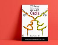 FIT Cádiz 2006
