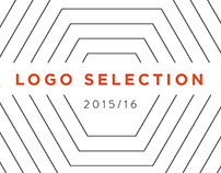 Logo Selection / 2015-2016