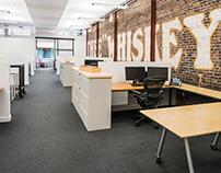 SP-002 Wilder Architecture Studio