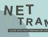 Net Trams