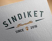 Sindiket Bundle Logo