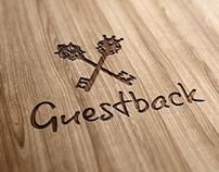 Guestback, Réputation Hôtelière