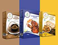Zenspice_Masala_Box_Packaging_Concept #1