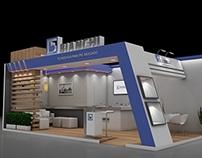 Bianchi - Concrete show 2015