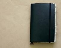 sketchbook#1