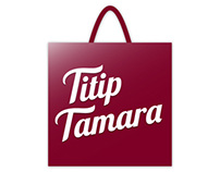 Titip Tamara