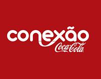 Conexão Coca-Cola