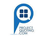 PROJECT QUOTING LOGO