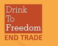 Freedom Café Menu