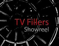 TV Fillers
