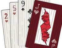 Caci-que-Poker