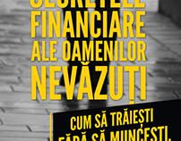 Samusocial - Financial Secrets Ebook