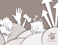 Reporte de Sostenibilidad BAC CREDOMATIC 2010