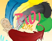 Rio Icon 2016 Video