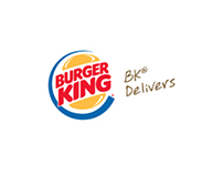 [SOCIAL] BK® Delivers