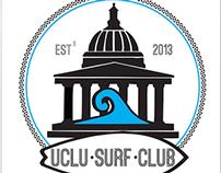 UCLU Surf Club