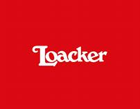 Loacker - Social Media
