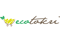 EcoTokri Branding and Advertising Collaterals