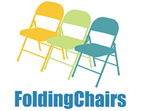 foldingchairs.com design