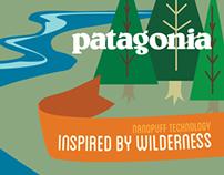 Patagonia For Kids