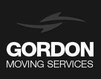 Gordon Moving Services