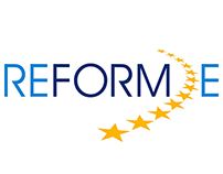 REFORME.org - Plateforme collaborative