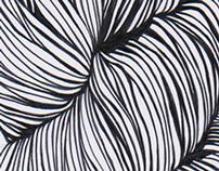 Black & White & Something Else